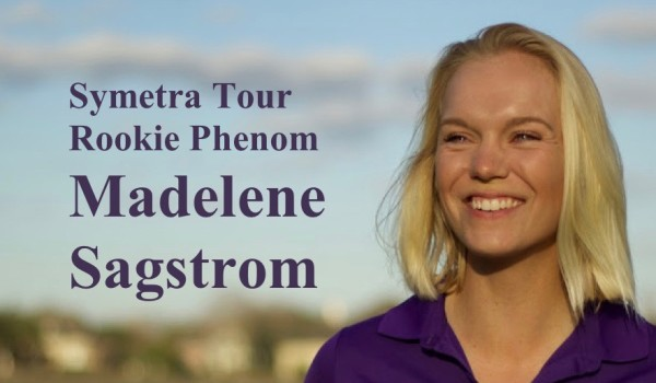 Image result for madelene sagstrom